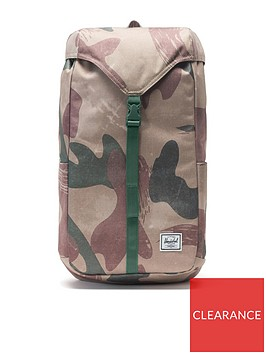 herschel-supply-co-thompson-backpack