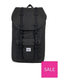 herschel-herschel-supply-co-little-america-backpack