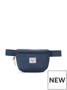 herschel-supply-co-fourteen-bum-bag