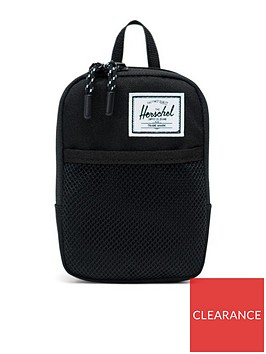 herschel-herschel-supply-co-sinclair-small-crossbody-bag