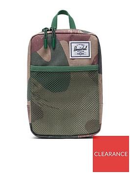 herschel-herschel-supply-co-sinclair-large-crossbody-bag