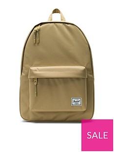 herschel-supply-co-classic-backpack