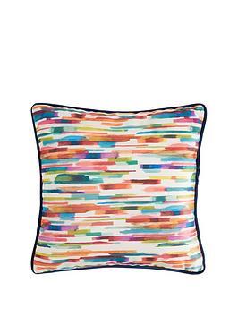 fiesta-velvet-cushion
