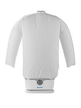 jml-aero-360-heated-clothes-dryer
