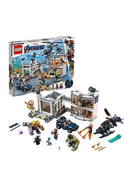 lego-super-heroes-76131-compound-battle-setnbsp