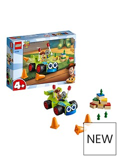 lego-juniors-10766-toy-story-4-wooden-car