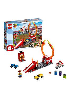 toy-story-10767-toy-story-4-duke-caboomsnbspstunt-show