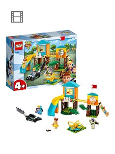 toy-story-10768-toy-story-4-buzz-amp-bo-peeps-playground-set