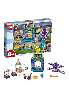 lego-juniors-10770-toy-story-4-funfair-playset