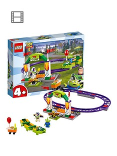 lego-juniors-10771-toy-story-4-rollercoaster-playset