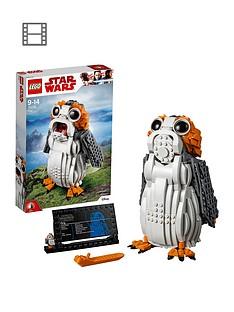 LEGO Star Wars 75230Porg™