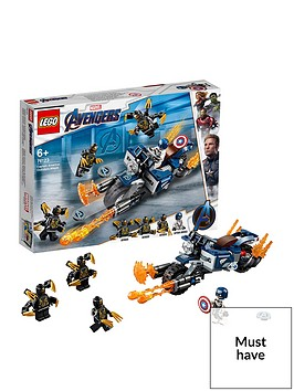 lego-super-heroes-76123-marvel-avengers-outriders-attack-toynbsp