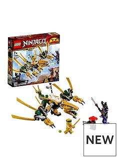 lego-ninjago-70666-the-golden-dragon
