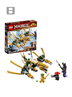 lego-ninjago-70666-the-golden-dragon