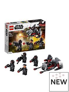 LEGO Star Wars 75225 Inferno Squad™Battle Pack