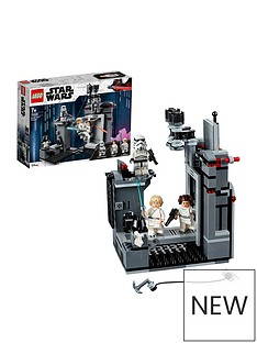 lego-star-wars-75229nbspdeath-startrade-escape
