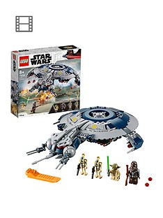 LEGO Star Wars 75233 Droid Gunship™