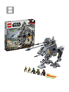 LEGO Star Wars 75234 AT-AP™ Walker