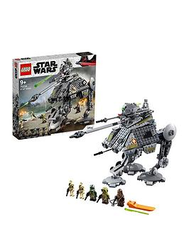 Lego Star Wars 75234 At-Ap&Trade; Walker