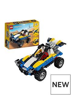 LEGO Creator 31087Dune Buggy