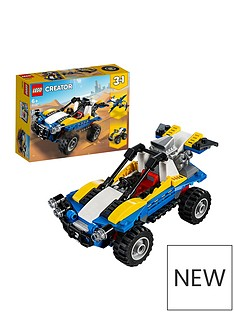 lego-creator-31087nbspdune-buggy