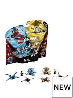 lego-ninjago-70663nbspspinjitzu-nya-amp-wu-spinners