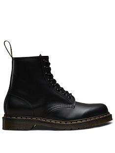 9fb8b16c4b8c Dr Martens 1460 Ankle Boots - Black
