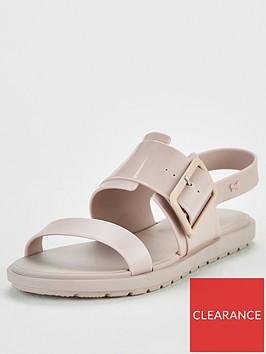 zaxy-rush-sandal-flat-sandal
