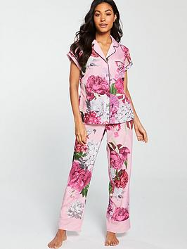 b-by-ted-baker-b-by-baker-palace-gardens-revere-top