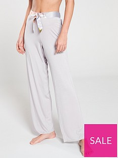 b-by-ted-baker-b-by-baker-chatsworth-printed-jersey-pant
