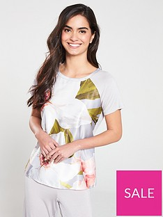 b-by-ted-baker-b-by-baker-chatsworth-printed-jersey-top