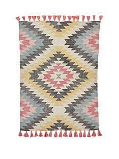 folk-fiesta-100-wool-flatweave-rug