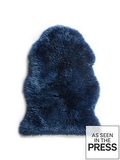 michelle-keegan-home-genuine-sheepskin-single-rug-in-3-colour-options