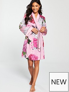 b-by-ted-baker-b-by-baker-palace-gardens-robe