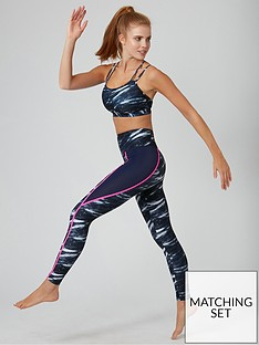 boux-avenue-galaxy-print-full-length-legging-navynbsp
