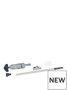 intex-rechargeable-handheld-pool-vacuum