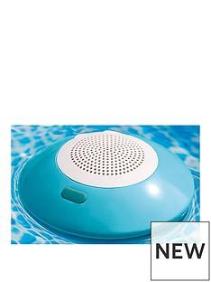intex-floating-bluetoothnbspspeaker-with-led-light