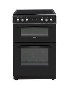 swan-swan-sx15100b-60cm-twin-electric-cooker-black