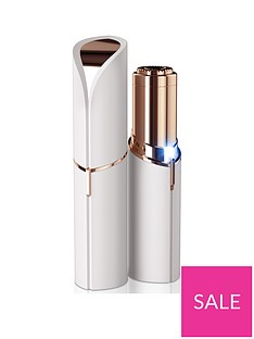 jml-finishing-touch-flawless-rechargeable