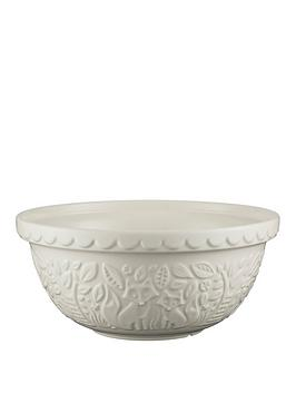 mason-cash-in-the-forest-29-cm-mixing-bowl