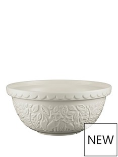 mason-cash-in-to-the-forest-s12-fox-mixing-bowl