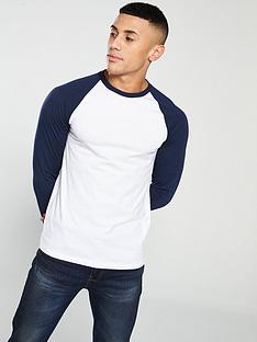 v-by-very-long-sleeved-raglan-tee
