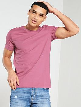 v-by-very-essential-crew-neck-t-shirt-berry