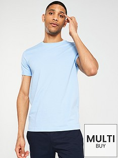 v-by-very-crew-neck-t-shirt-chalk-blue