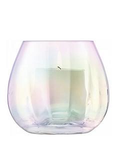 lsa-pearl-lanternvase-ndash-13-cm