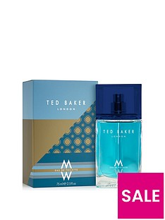 ted-baker-m-75ml-eau-de-toilette