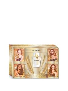 little-mix-littler-mix-gold-magic-50ml-eau-de-toilette-75ml-body-lotion-gift-set