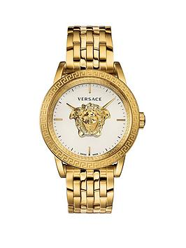 versace-versace-palazzo-empire-gold-3d-medusa-43mm-dial-gold-ip-stainless-steel-bracelet-mens-watch