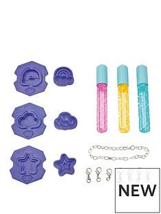 aqua-crystals-unicorn-dream-charms