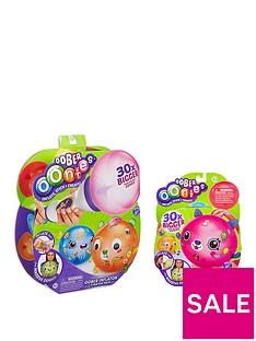 oonies-oonies-oober-inflator-starter-pack-theme-pack